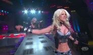 Angelina Love On Being Released From WWE & More!