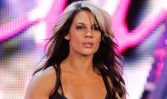 Kaitlyn On Issues During Her Divas Championship Run