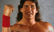 Tito Santana On What Moment In His Career Stands Out To Him