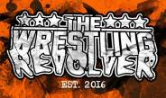 Results From The Wrestling Revolver's Naito Takes Dayton