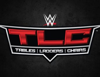 Final Card For TLC