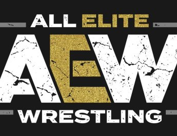 Brackets For AEW's Tag Team Tournament Revealed