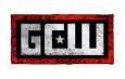 Game Changer Wrestling Announces Return To Los Angeles