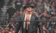 Chris Jericho On The Difference Between AEW And WWE's Creative Process, AEW Winning The Wednesday Night Wars & More!