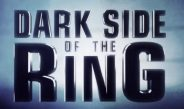 Dark Side Of  The Ring Producers On The Possibility Of An Episode Covering The Coronavirus Pandemic