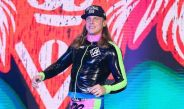 Reported Reason For Matt Riddle's Name Change