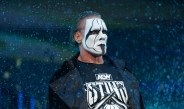 Tony Khan On Sting Signing With AEW