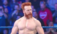 Sheamus On The Morale In WWE Following Recent Releases