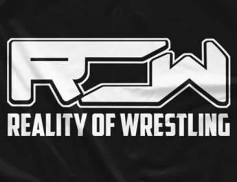Reality Of Wrestling Lands New TV Deal