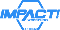 Impact Wrestling Results 3/30/17