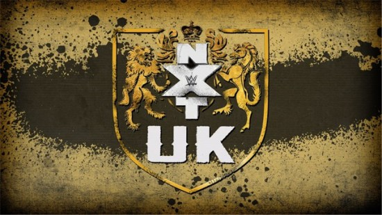 nxt-uk-wh-1