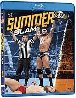 SummerSlam2013Small