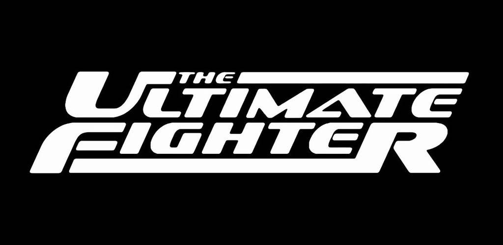 TUF: Jones vs Sonnen episode 3 recap