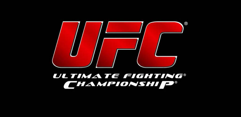 Aldo to face Pettis on August 3rd