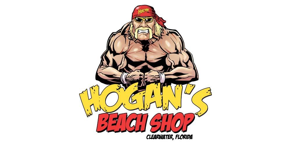 hulk hogan store clearwater beach address