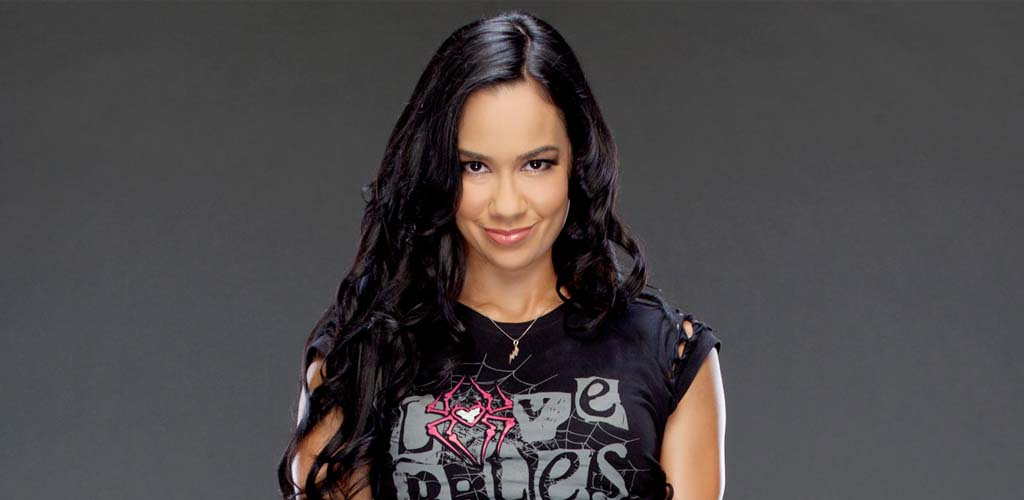 "AJ ""Lee"" Mendez story coming to television after successful book"