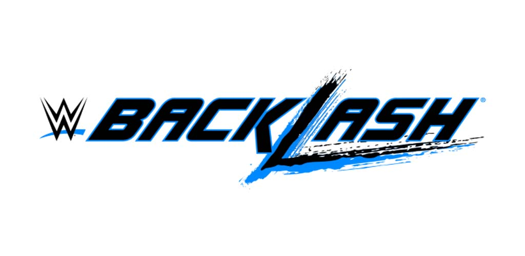 Backlash switched to a dual-brand pay-per-view