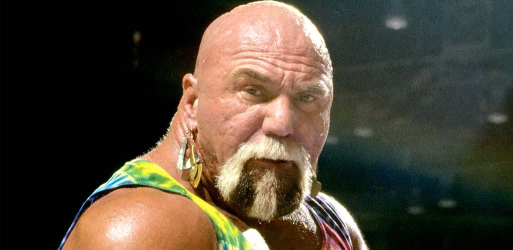 Superstar Billy Graham rips Ronda Rousey in a post on Facebook