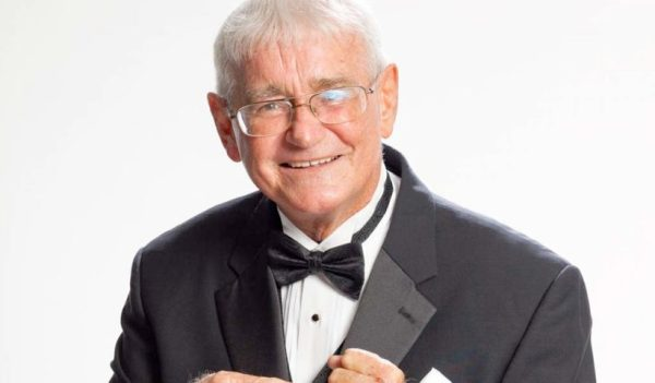"""Wrestling world mourns the death of """"Bullet"""" Bob Armstrong ..."""