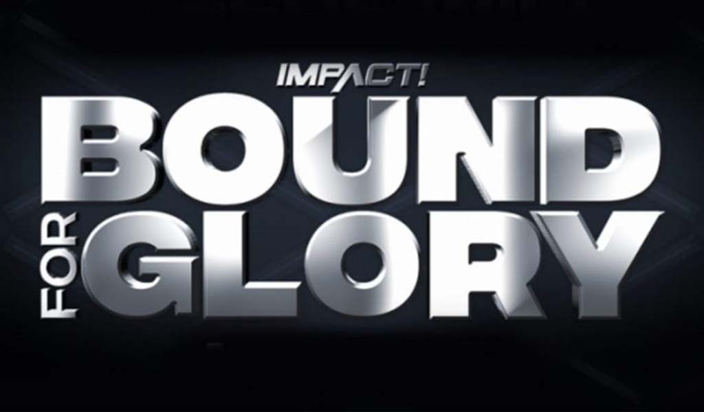 French, German, and Spanish commentary added to Bound For Glory 2020 broadcast