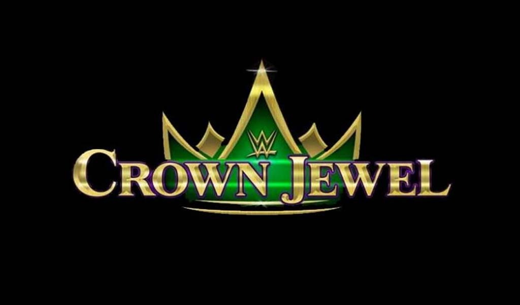 Crown Jewel still on unless U.S. government prevents it from happening