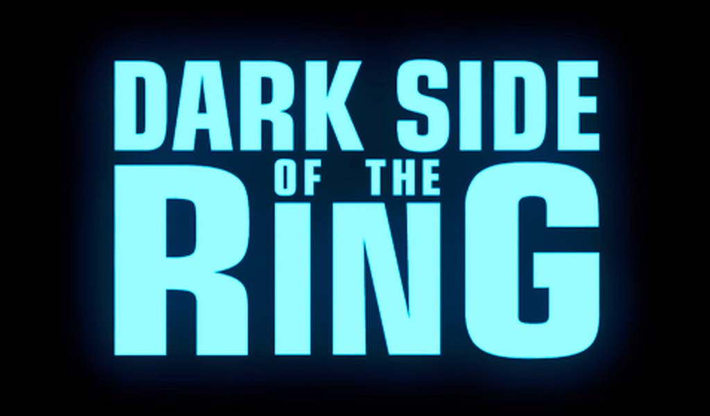 Vice TV renews Dark Side Of The Ring for a bigger third season