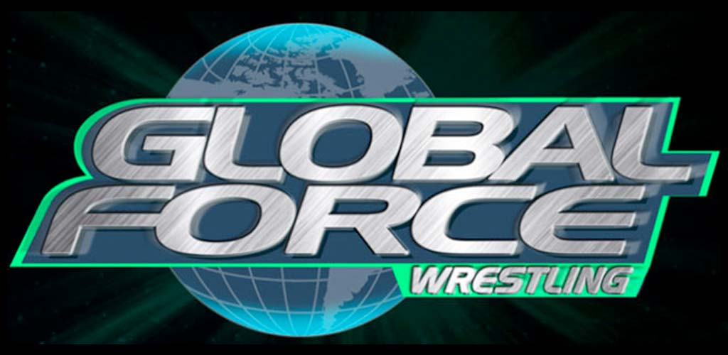 GFW's Amped television shows to air as a 4-part pay-per-view