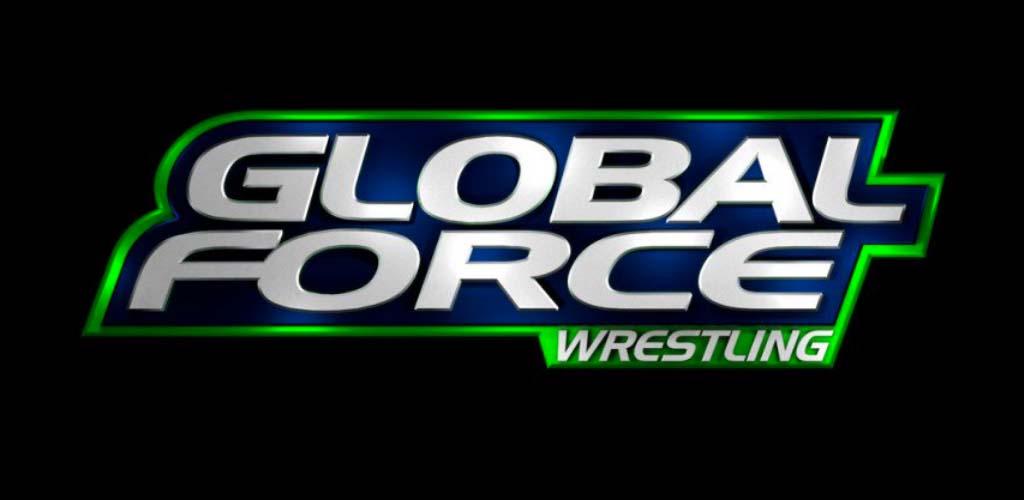 Jeff Jarrett and GFW sue Anthem Sports & Entertainment over copyright infringement