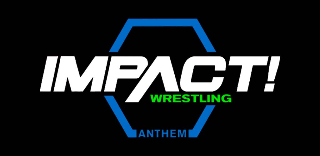 Impact television show to keep its name