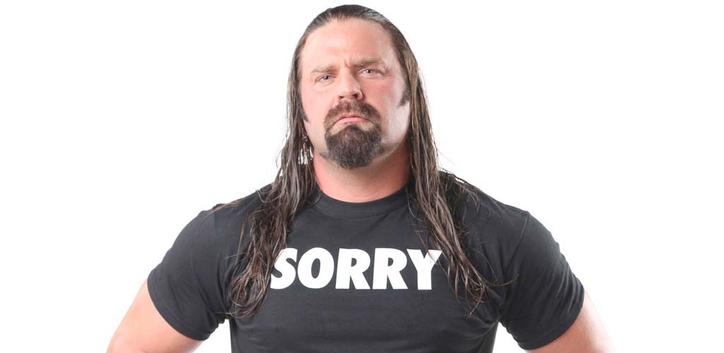 James Storm reveals planned post-WrestleMania WWE debut