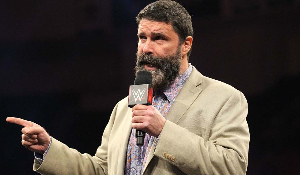 12 more former Superstars announced for Raw Reunion