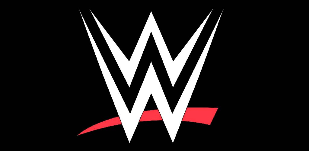 WWE's and Sky UK's relationship: It's complicated