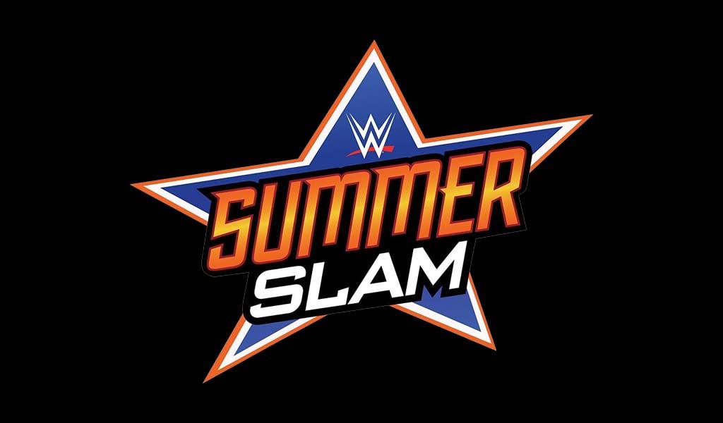 WWE Summerslam 2020 PPV Pick'em report