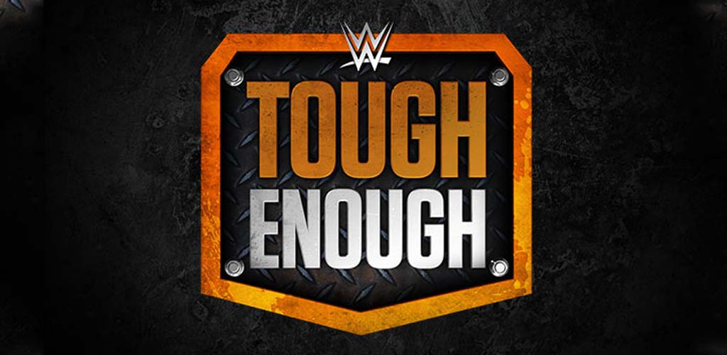 Two Tough Enough competitors debut at NXT live event