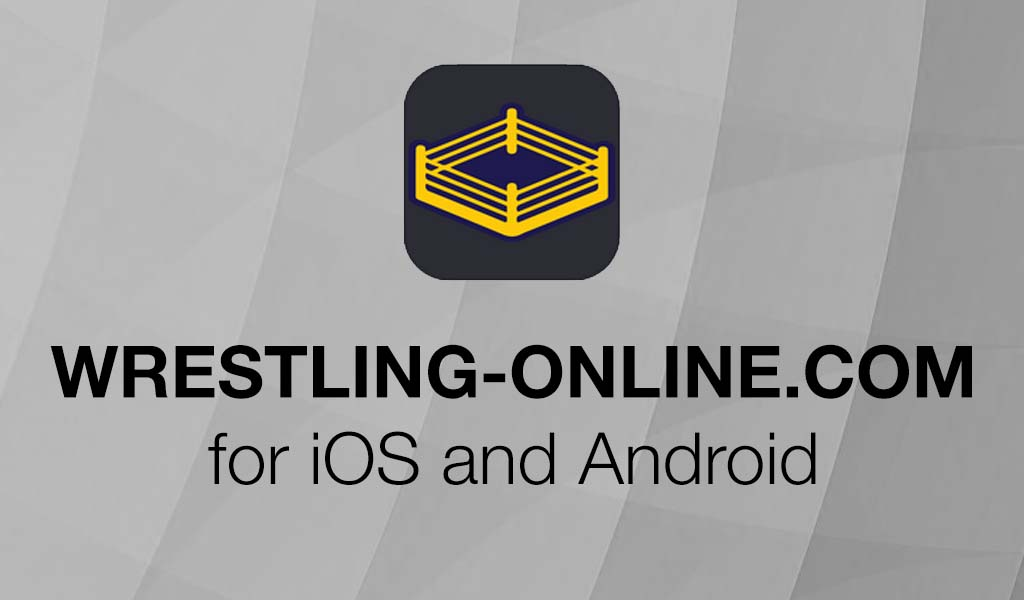 New W-O app update for iOS and Android devices now available