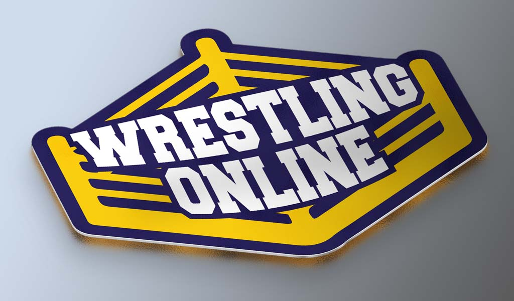 Subscribe now to the new Wrestling-Online Newsletter list