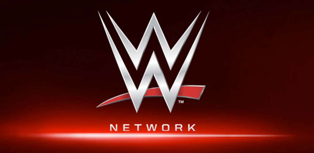 #CancelWWENetwork trends worldwide on Twitter during the Rumble
