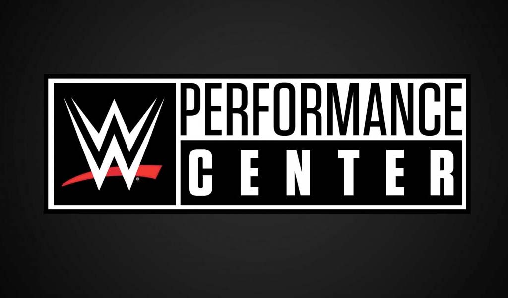 Coronavirus outbreak hits the WWE Performance Center and NXT