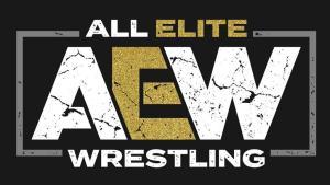 WWE NXT Draws Near Record Low Audience, AEW Dynamite Viewership Up