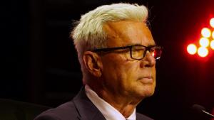 Special AEW Dark Episode, Hardcore Wrestling Legend On Dynamite, Eric Bischoff
