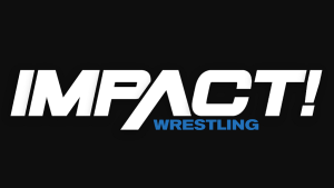 Impact Announces 2021 No Surrender Event