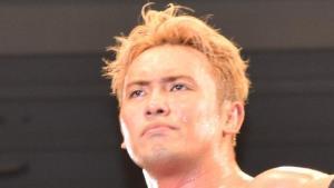 Could Recent Kazuchika Okada Comment Hint At AEW – NJPW Plans?