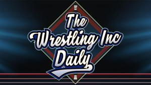 WInc Daily: Randy Orton RKOs Alexa Bliss, Edge Enters The Royal Rumble, WWE – ESPN (Feat. Viktor)