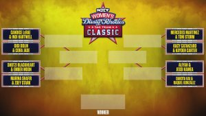 New WWE Signings Announced, Women's Dusty Rhodes Classic Brackets Revealed