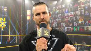 WWE NXT Draws Best Viewership Of The Year, AEW Dynamite Also Up This Week