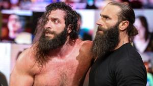 WWE Main Event Recap: Elias & Jaxson Ryker In Action, Mansoor Vs. Drew Gulak
