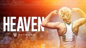 "WWE Announces New ""HEAVEN"" Documentary"