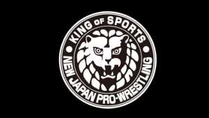 NJPW Officially Unifies IWGP Heavyweight & Intercontinental Championships