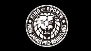 NJPW Officially Unifies IWGP Heavyweight & Intercontinental Championships