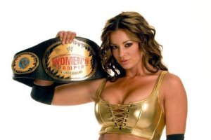 Candice Michelle On What She Hated Doing In WWE, Who Should Induct Her Into WWE HOF